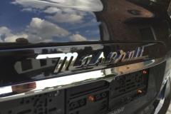 Scheibentönung-Maserati_1