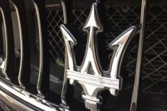 Scheibentönung-Maserati_2