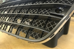 Audi-A8-Grill-Carbon-Elemnto