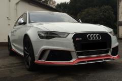 Teilfolierung-Audi-RS6_1