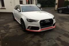 Teilfolierung-Audi-RS6_2
