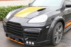 Teilfolierung-Porsche-Cayenne-GTR_1