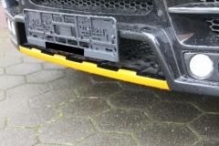 Teilfolierung-Porsche-Cayenne-GTR_2