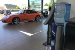 Vollfolierung-Porsche-996-orange_10