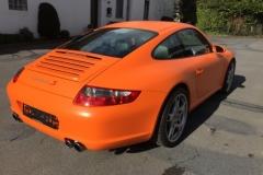 Vollfolierung-Porsche-996-orange_3