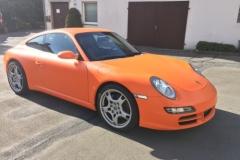 Vollfolierung-Porsche-996-orange_4