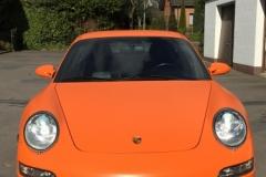 Vollfolierung-Porsche-996-orange_5