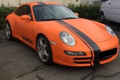 Vollfolierung-Porsche-996-orange_6