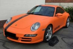 Vollfolierung-Porsche-996-orange_7
