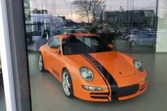 Vollfolierung-Porsche-996-orange_8