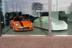 Vollfolierung-Porsche-996-orange_9
